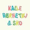 Kalle Børnetøj & Sko