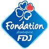Fondation FDJ thumb