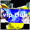 Vip club thumb