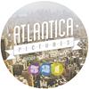Atlantica Pictures