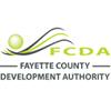 Fayette County Development Authority