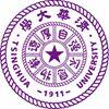 Tsinghua University 清华大学