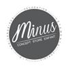Minus Concept Store