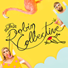 The Robin Collective