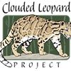 The Clouded Leopard Project