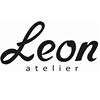Ателье стиля LEON