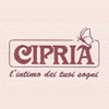 Intimo Cipria Carpi