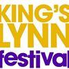 King's Lynn Festival