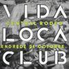 VidalocaClub Sion