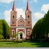 Rīgas Mārtiņa draudze thumb