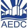 Allentown Economic Development Corporation