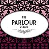The Parlour Room