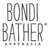 Bondi Bather