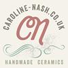 Caroline Nash Handmade Ceramics