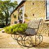 Grittenham Barn Sussex