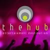 The Hub Entertainment Destination