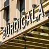Hôtel Burdigala Bordeaux