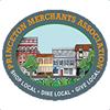 Princeton Merchants Association