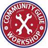 Community Glue Workshop