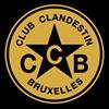 Club Clandestin Bruxelles thumb