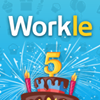 Workle - connect your workplace