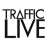 Traffic clothing store