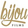 Bijou Films