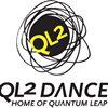 QL2 Dance Inc (Canberra, Australia)