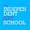 The Independent Art School