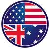 Australian American Chamber of Commerce Houston