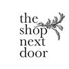 The Shop Next Door
