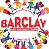 Barclay Early Childhood Center PTA