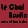 Le Chai Bordin
