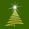 Ziemassvētku Eglītes