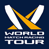 World Match Racing Tour thumb