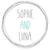 Sophie and Luna