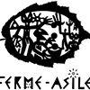 Ferme-Asile Sion thumb