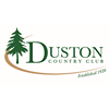 Duston Country Club