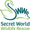 Secret World Wildlife Rescue