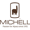 Michell Alpaca
