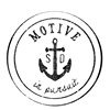 Motive Interactive