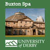 University of Derby Buxton Spa