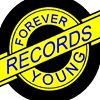Forever Young Records in Grand Prairie, Texas