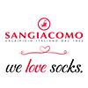 Calze SanGiacomo