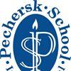 Pechersk School International
