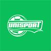 Unisport.dk