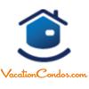 Vacationcondos.com