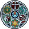 Octagon Unitarian Chapel