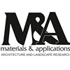 Materials & Applications