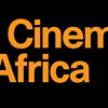 CinemAfrica Sweden